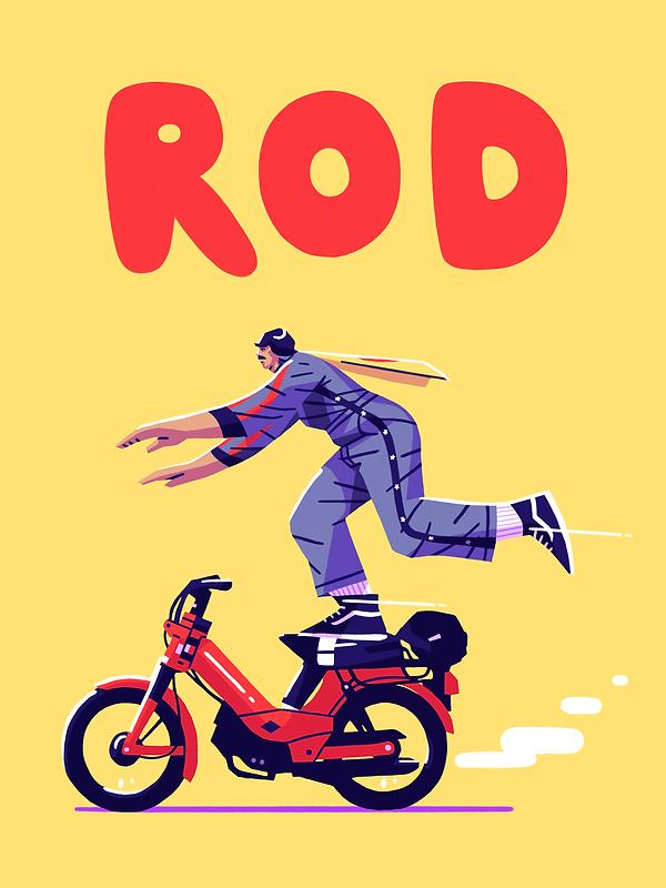 Hot_Rod-website.png