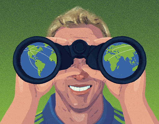 Chris-Henderson-Binoculars.jpg