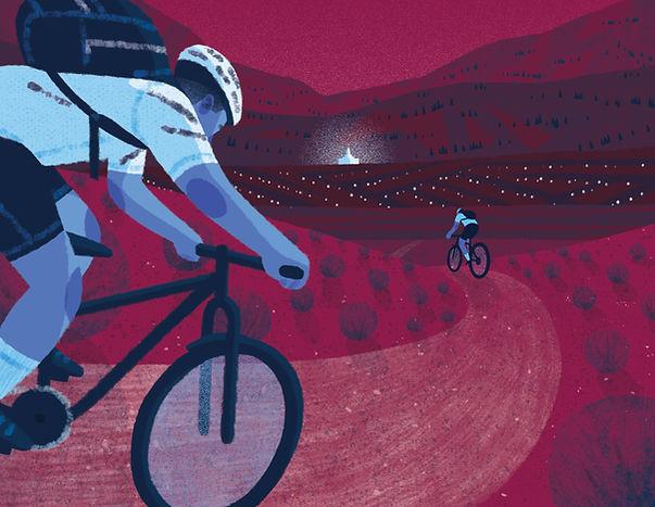 Biking2.jpg