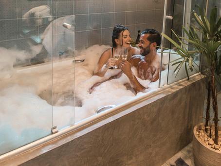 4 dicas para escolher o melhor chalé romântico no interior de São Paulo