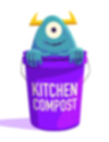 Recyclops_CompostPurpleBucket.jpg