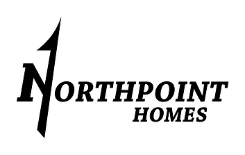 Northpoint Homes.png