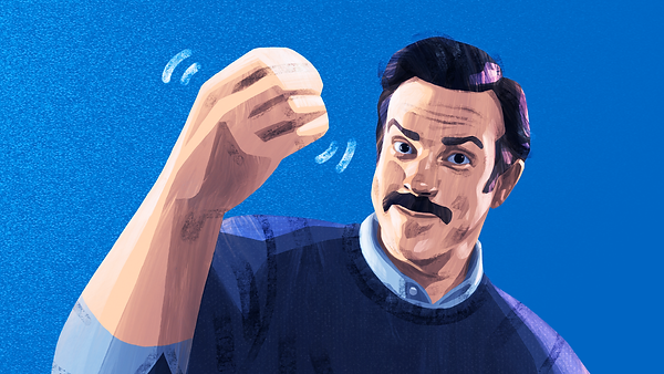 Ted_Lasso.png