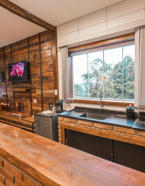 adorai-chals-chal-romntico-mini-cozinha.jpg