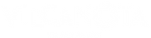 Vilcanota_logo blan#17B2E46.png