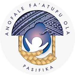 ANOFALE LOGO A4 SIZE.png