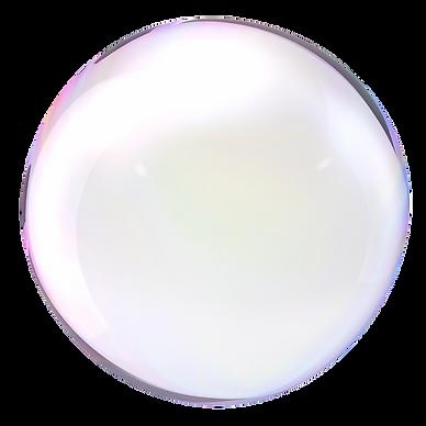 NET Bubble Design /SET.png