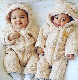 PBB twins.jpg