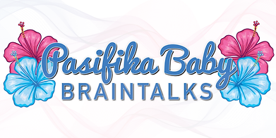 Braintalks_Eventbrite Header.png