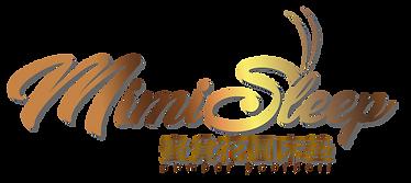 logo-左.png