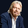 Richard-Branson.png