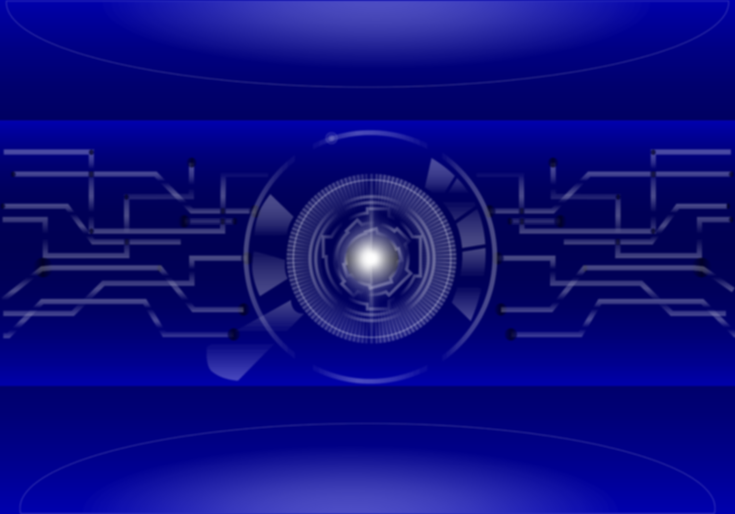 blue-2863557.png