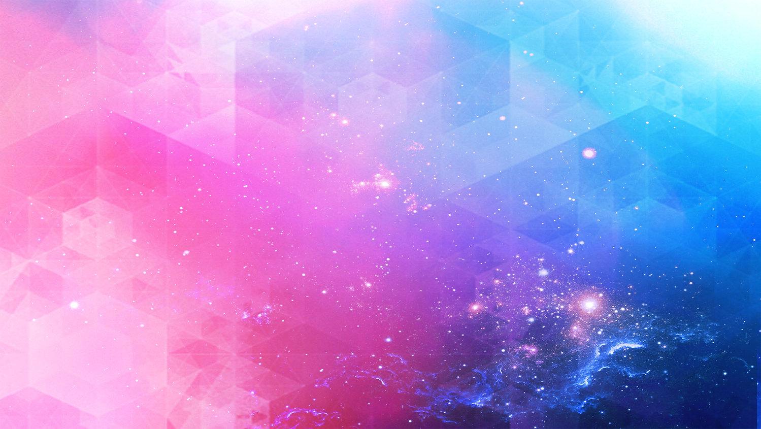 background-1462755.jpg