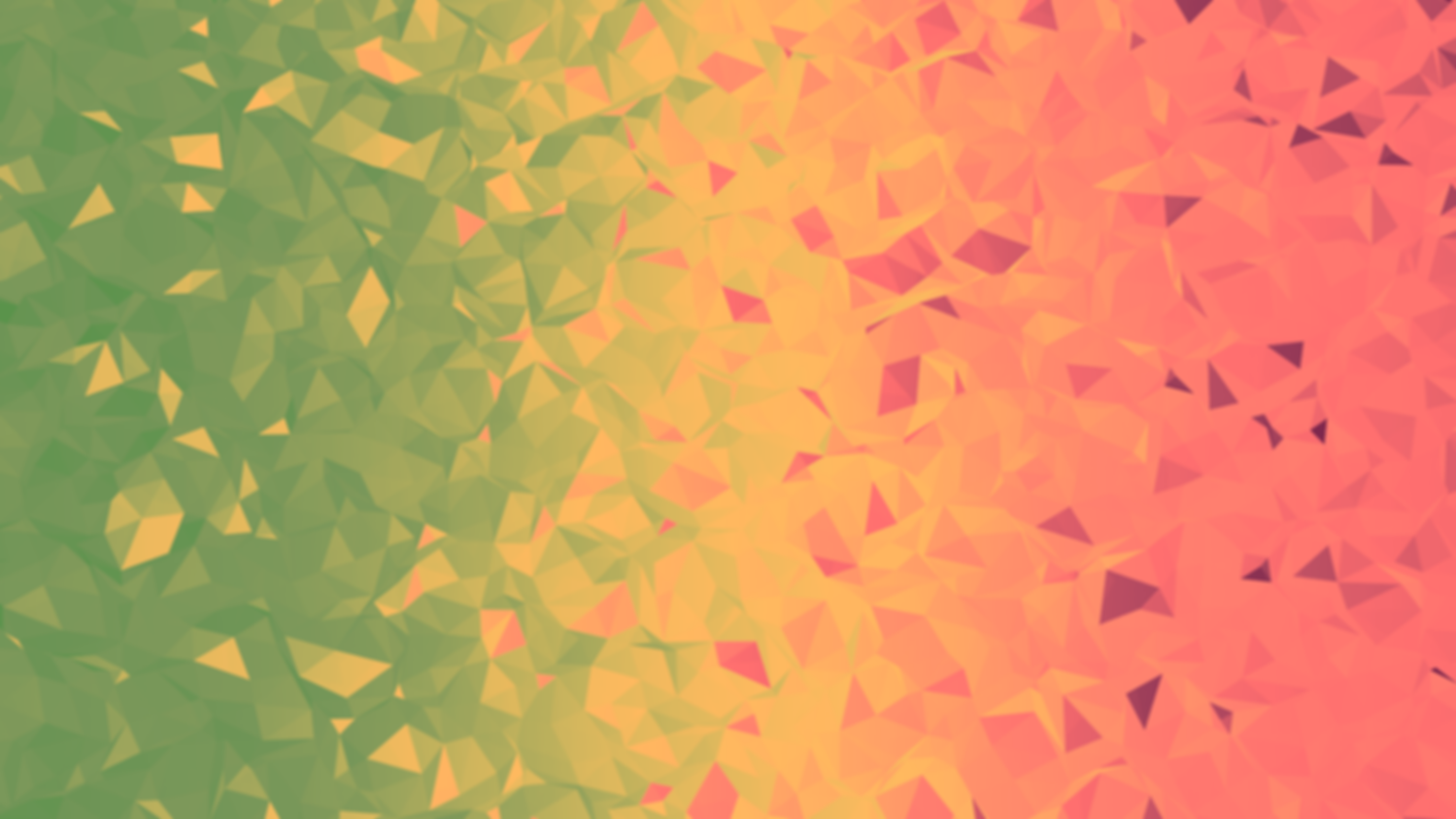 background-618226.png