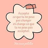 Acceote ce que tu ne peux pas changer_edited.jpg