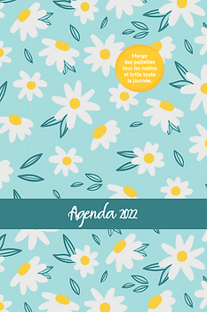 COVER Floral.png