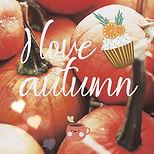 Les raisons d'aimer l'automne_edited.jpg