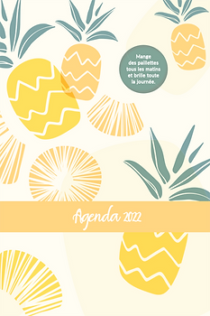 COVER Ananas.png