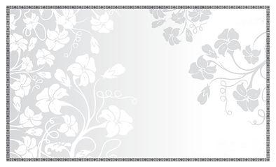 만리장성_tablemat2.jpg