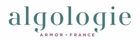 algologie-logo-1605269742.png