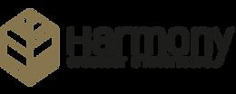 harmony-textile-logo-1513517343.png