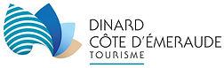 dinard-emeraude-tourisme-logo-1562851442