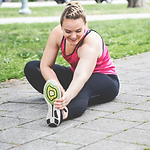 Capture d'écran 2018-12-03 à 15.45.46.pn