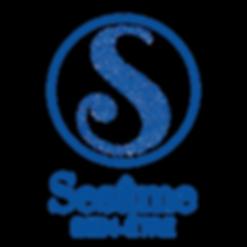 sesame_logo_entier.png