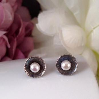 2Fx17F1 #jewellery #milajewellery #earri