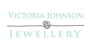 VJ Logo.jpg