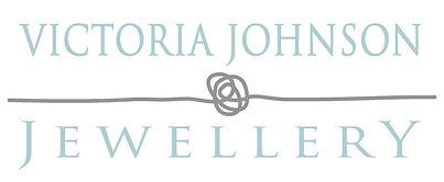 VJ-Logo-new-blue.jpg