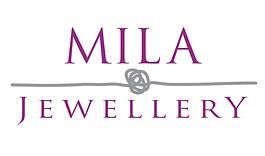 MILA(est) 2_edited.jpg