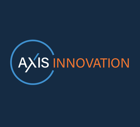 logo_axis_My-WEB.jpg