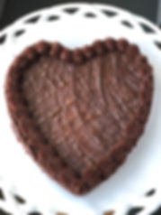 Caramel Brownie Heart.jpg