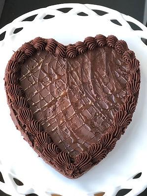 Caramel Brownie Heart.jpg
