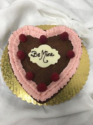 Brownie Heart Rasp 2019.jpg