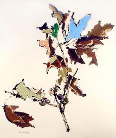 oak-leaves-3