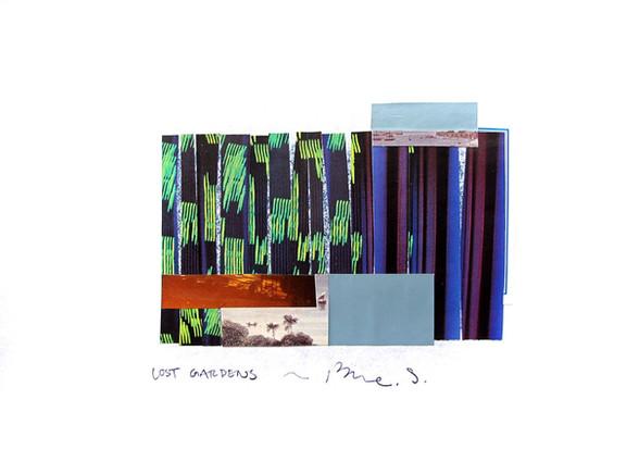 lost-gardens-11