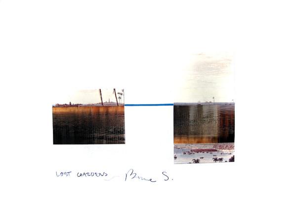 lost-gardens-7