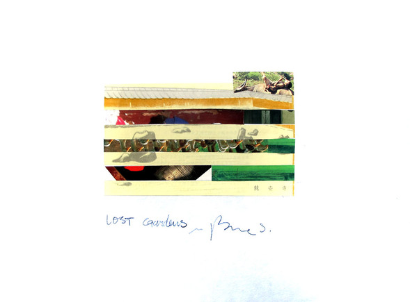 lost-gardens-6