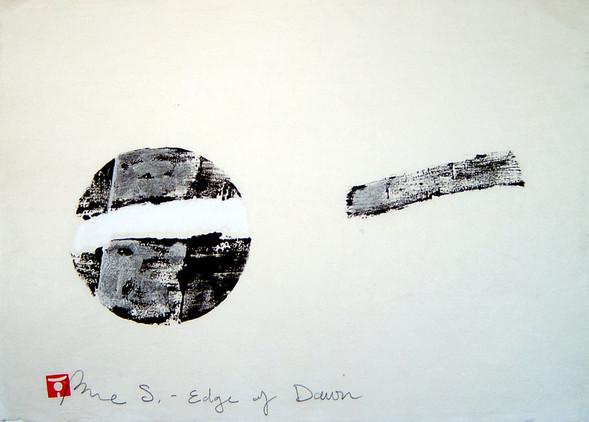 Edge-of-Dawn