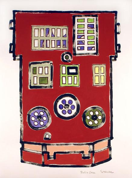 radio-case
