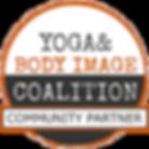 ybicoalition community partner logo.png