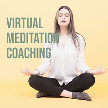 Copy of meditation graphic.jpg