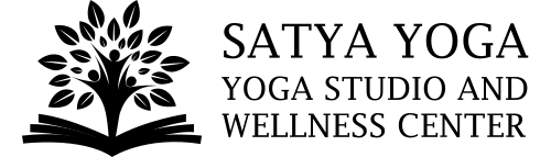 logo-web-transparent-black - Copy.png