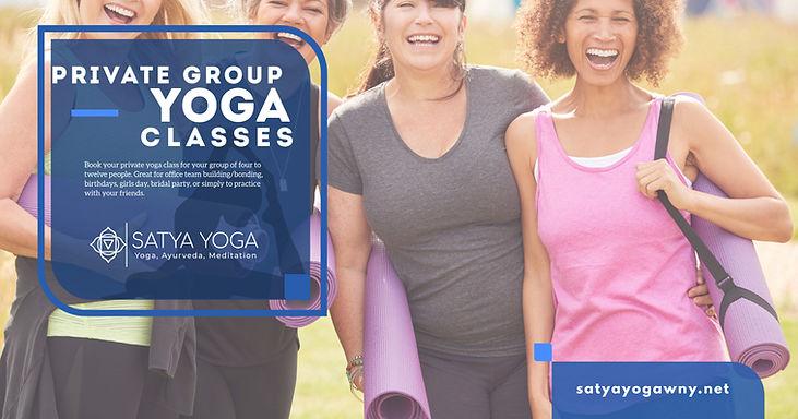Copy of Online Yoga Classes Ad.jpg