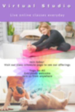 Copy of Yoga.jpg