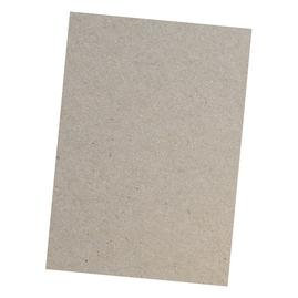 Bare Chipboard A4- 2 piece pack