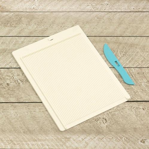 Mini Scoring Board