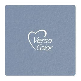 Versacolor Small Ink Pad- Atlantic
